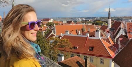 Roteiro de 2 dias em Tallinn – O que fazer em Tallinn