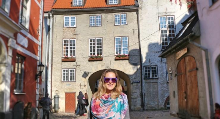 Roteiro de 2 dias em Riga – Dicas do que Fazer em Riga