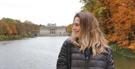 O que fazer em Varsóvia – Roteiro de 2 ou 3 dias