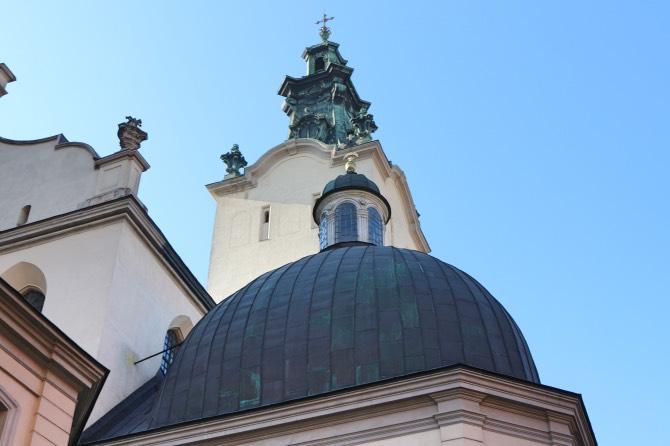 o que faze em lviv