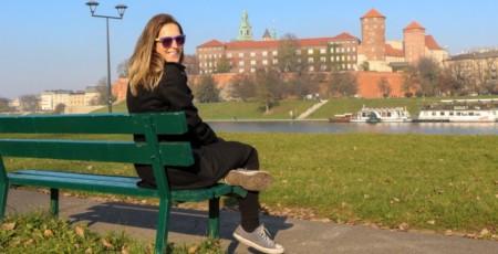 O que fazer em Cracóvia – 20 Atrações Imperdíveis!
