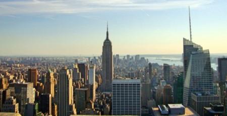 O que fazer em New York – Top 10 Atrações Imperdíveis