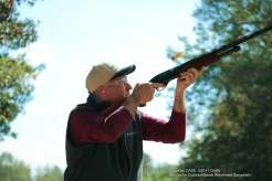 Clays for CASA Public · Hosted by CochranMickels Retirement Specialists