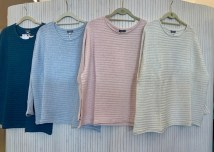 New colours in! £89 each
