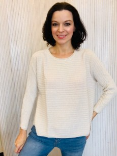 Lark Cotton in Short length One Size £89