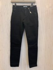 Jimmy Black Jeans £69.99 Sizes 10,12,14 only