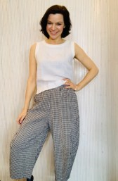 Trousers £129
