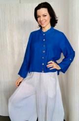 Ananadi shirt £159