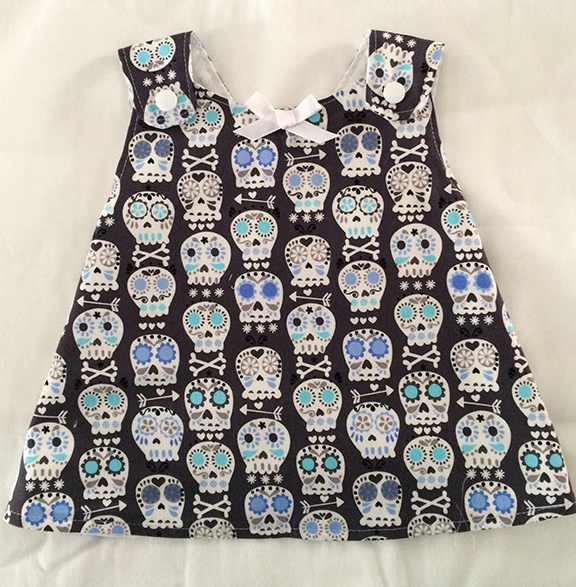 babydress_1