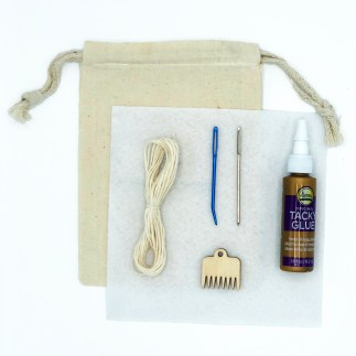 weaving_kit