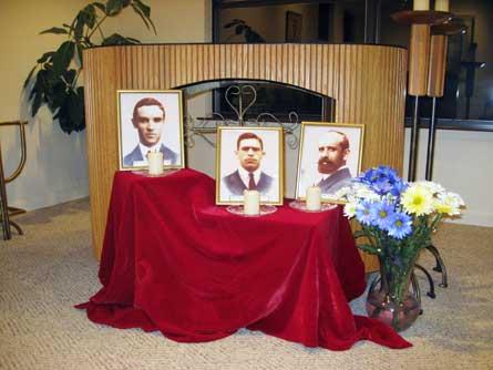 2009-09-18-casa-martyrs