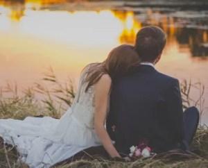 The Big Wedding Sinopsis 9