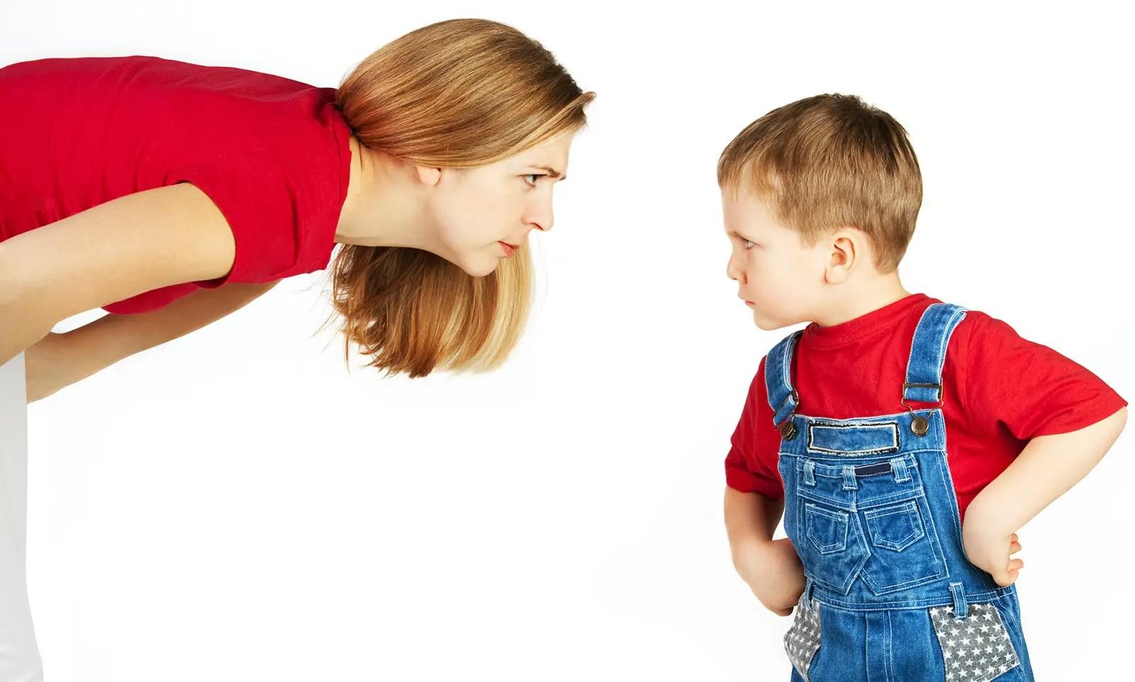 Resultado de imagem para crianças e limites