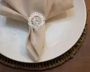Guardanapo Personalizado para Casamentos (8)