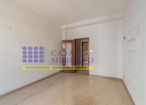 Vendesi Pescara Centro Via Carducci Casamercato