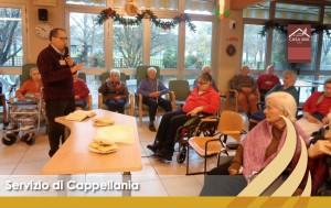 cappellania-02