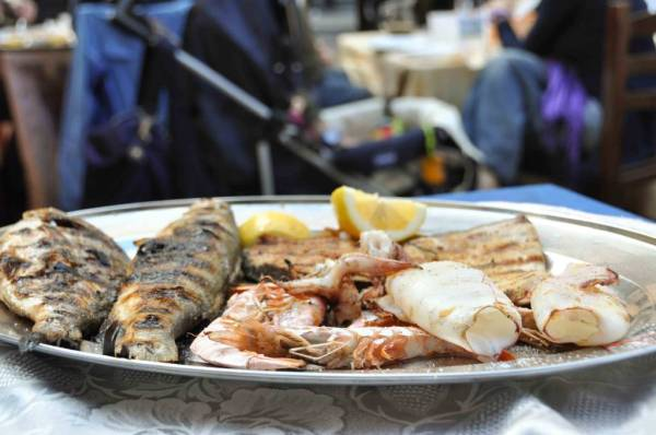 Where to eat and drink in Palermo · www.casamiatours.com