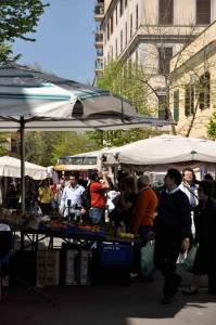 Pigneto_market