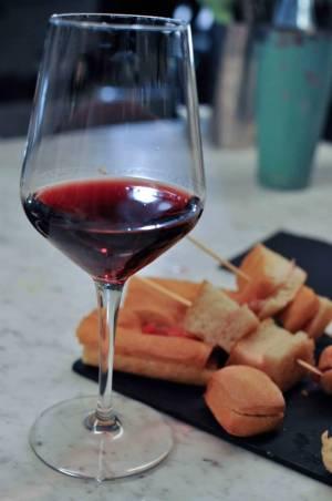 Wine_generic2