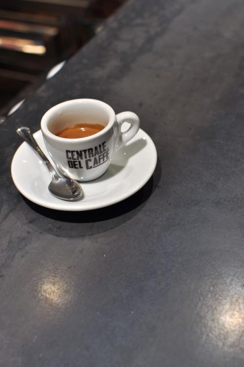 centraledelcaffe2
