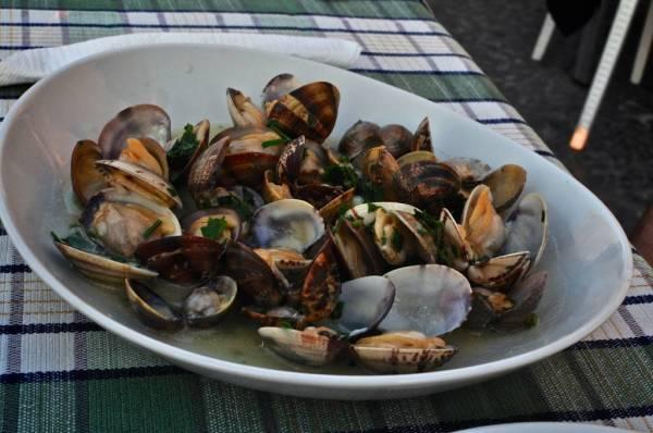 Tabbaccaro_clams