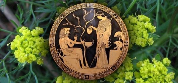 Fennel-Seeds-Mythology-640x300-1