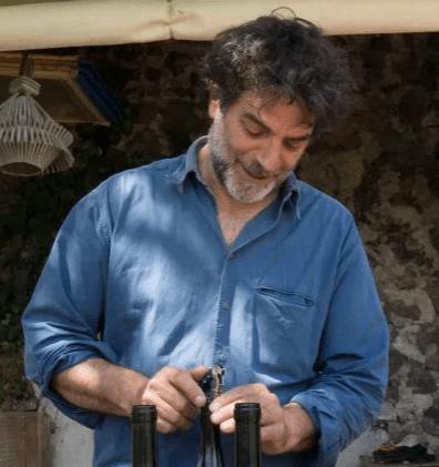 Bruno Ferrara Sardo · www.casamiatours.com