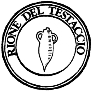 Mercato Testaccio · www.italyfoodandwinetours.com