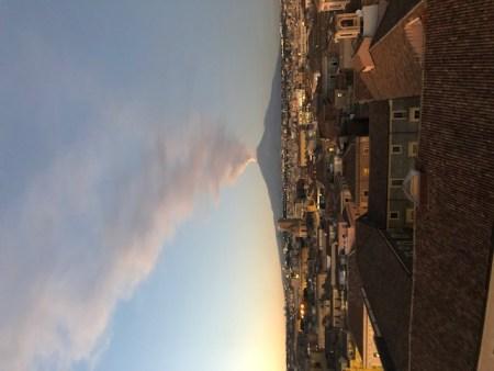 let us take you to Catania