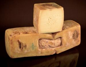 ragusano cheese