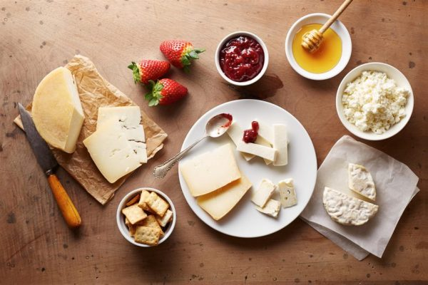 essential cheese accoutrement guide
