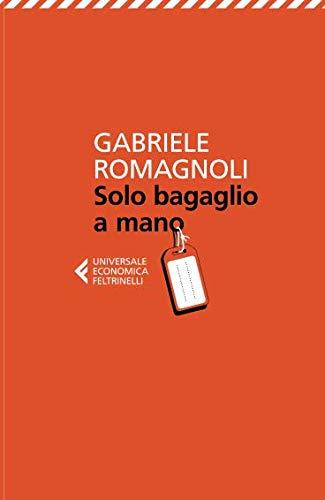 libri sul minimalismo