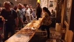 I formaggiai