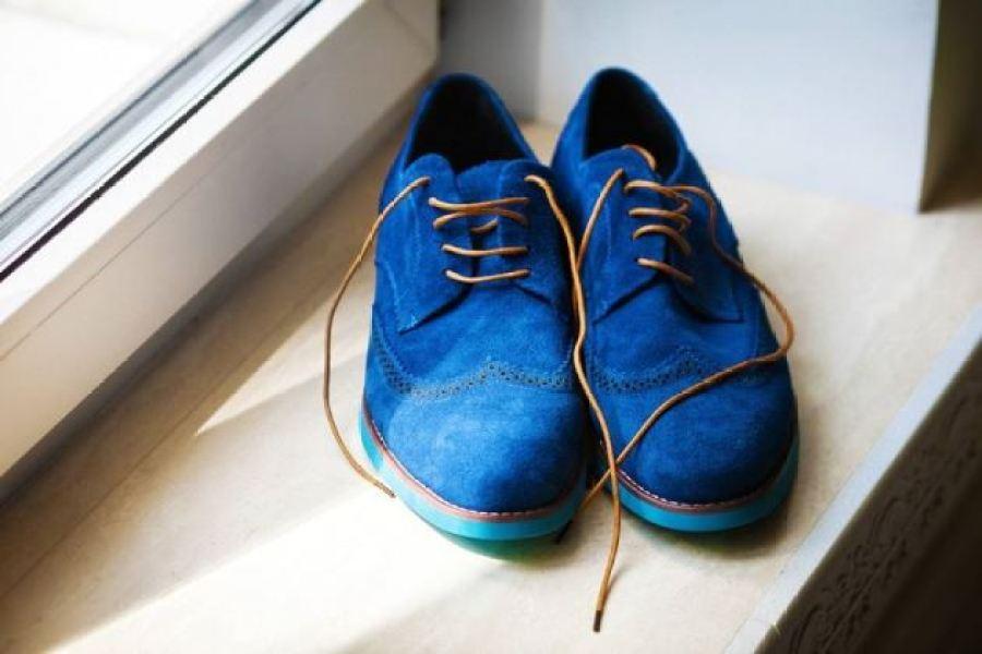 qual o sapato ideal para se casar casando sem grana sapato de noiva sapato de noivo