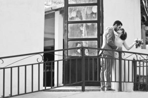 Casamento Sammia e Thiago
