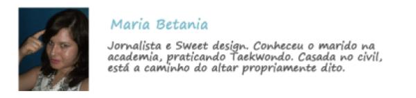 assinatura_betania