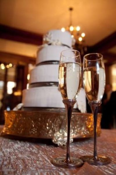 bolo-com-champagne-casamento-economico (4)
