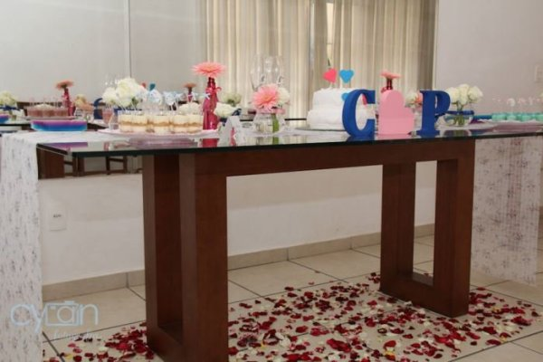 casamento-economico-dois-mil-reais (11)