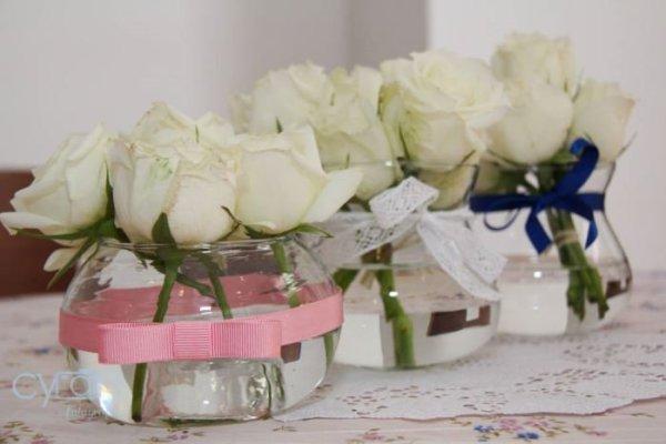casamento-economico-dois-mil-reais (3)