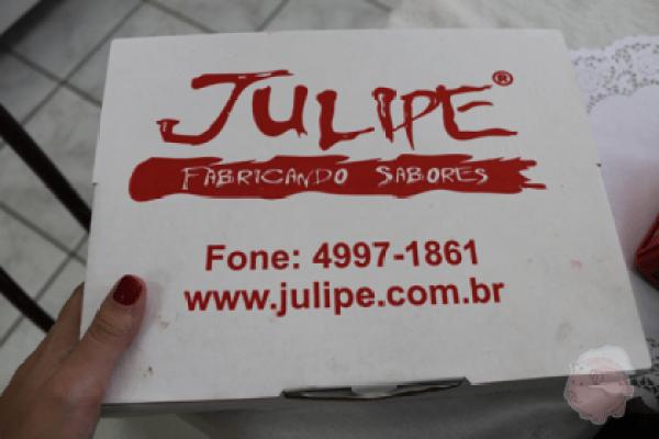 doceria-julipe-cupcakes-casamento