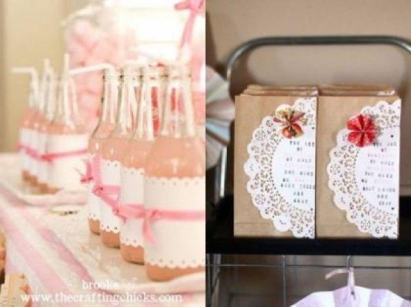 papel-rendado-convite-de-casamento-doilies (10)