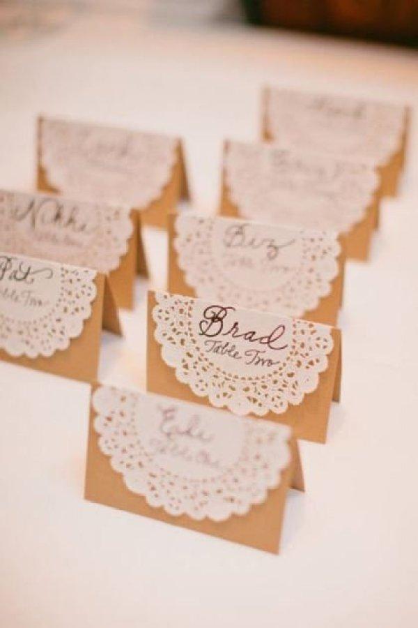 papel-rendado-convite-de-casamento-doilies (2)