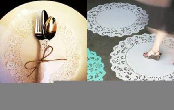 papel-rendado-convite-de-casamento-doilies (8)