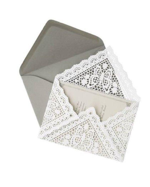 papel-rendado-convite-de-casamento-doilies (9)