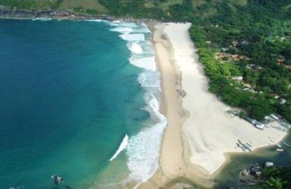 Praia-do-Bonete-Ilhabela