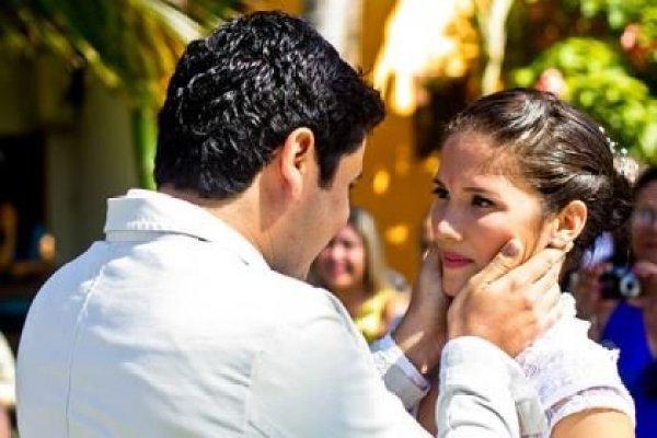 casamento_economico_bahia (16)