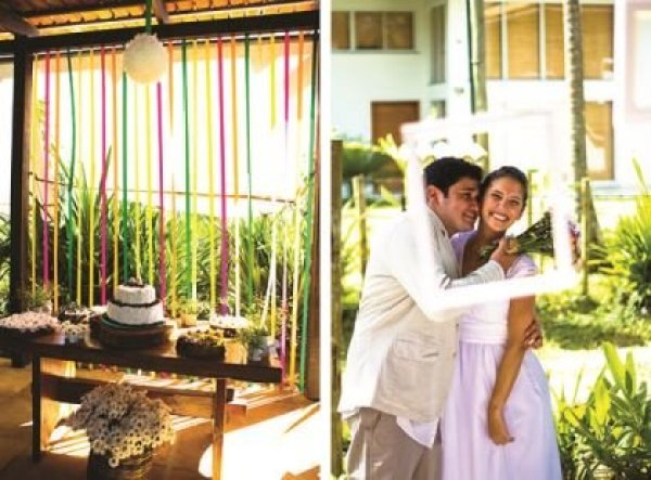 casamento_economico_bahia (2)