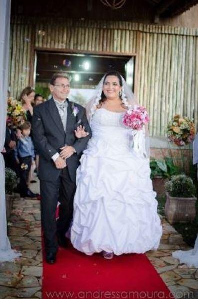 casamento_real_economico_10