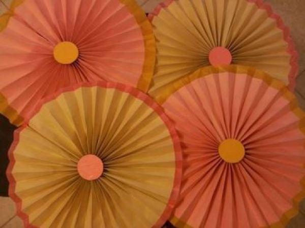 11-flor-papel