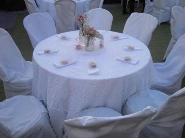 mini-wedding-vintage-06